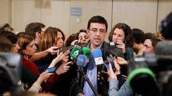 El PSOE exige a Rajoy que