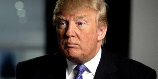 La inteligencia de EEUU avisa a Trump: Rusia puede poseer información en su