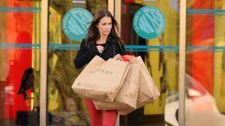 20 cosas que solo entenderás si alguna vez has comprado en