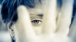 Violencia de género: ¿despertamos concienciación? Análisis del sentimiento en