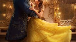 Cinco cosas que no sabías sobre 'La Bella y la