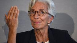 El FMI advierte del impacto de una prolongada incertidumbre en