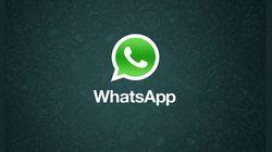 El audio de WhatsApp que no deberías oír bajo ningún concepto (y, si lo haces, ni