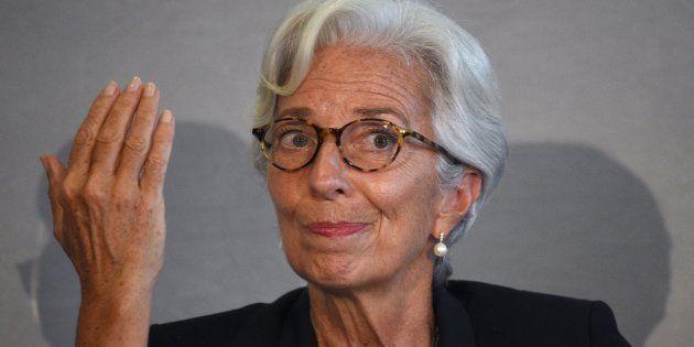 El FMI advierte del impacto en la economía española de una prolongada incertidumbre en