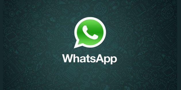 El audio de WhatsApp que no deberías oír bajo ningún