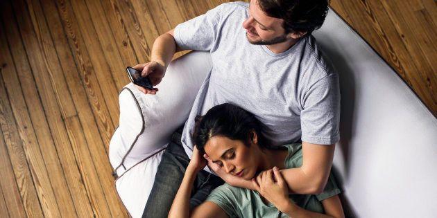 5 medidas para iniciar tu desintoxicación