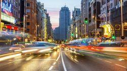 Madrid arrancará este año las obras para que la Gran Vía sea más