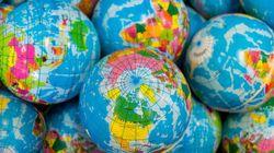 Hacia una gobernanza mundial más