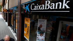 Caixabank traslada su sede social a Valencia y Gas Natural y Aguas de Barcelona a