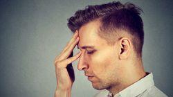 'Mindfulness', o la vacuidad de la plena
