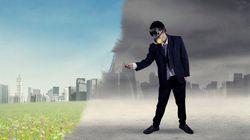 Ciudades I: Las decepciones del año