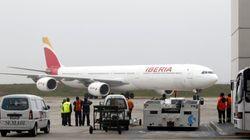 La nueva 'low cost' de Iberia: viajes a Los Angeles por 99