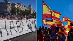 En directo: Rajoy asegura que el Gobierno impedirá que la DUI