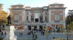 El Museo del Prado tiene oficialmente nuevo
