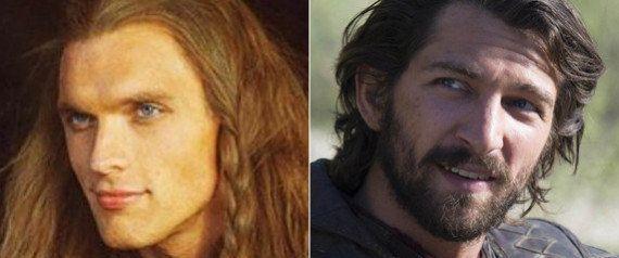 Un actor de 'Juego de Tronos' abandona la serie y su personaje será interpretado por