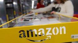 Amazon retira sus felpudos de la bandera India tras recibir