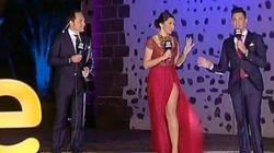 Coalición Canaria, o cómo sacar beneficio del denigrante uso de la mujer en la televisión