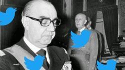 Por qué la Fiscalía debería pedir cárcel para medio Internet por Carrero