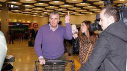 9 datos sobre la corrupción en España que te