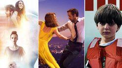 Sí, hoy por fin se estrena 'La La Land' (pero también hay más