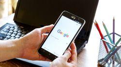 5 nuevas claves para triunfar en Google en