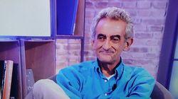 La criticada entrevista de Toñi Moreno a Chapis en 'Viva la