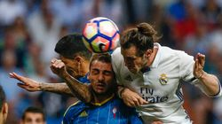 Barça-Real Sociedad, Madrid-Celta y Atlético-Eibar, en cuartos de