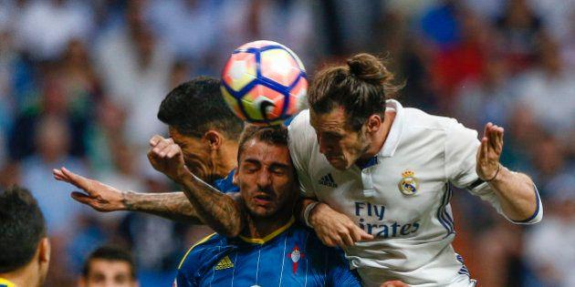 Barça-Real Sociedad, Real Madrid-Celta y Atlético-Eibar, en cuartos de