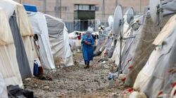 Por qué los refugiados sirios se han convertido en moneda de cambio entre Europa y