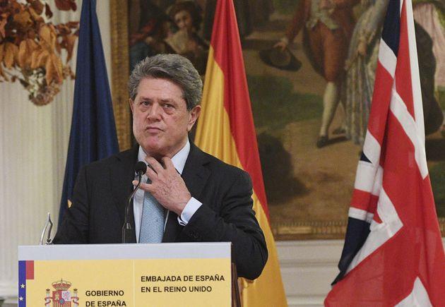 Las claves de la semana: El PSOE o cómo ganar terreno al