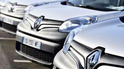 La justicia francesa abre una investigación a Renault por sus motores