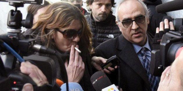 El juez abre otra causa contra los padres de Nadia por explotación