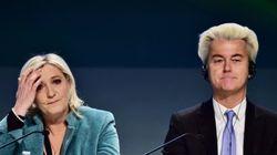 El año en que se pondrá a prueba el auge de la ultraderecha populista en