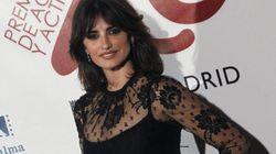 Penélope Cruz interpretará a Donatella Versace en 'American Crime
