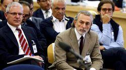 El fiscal mantiene la pena de 125 años de cárcel para Correa y rebaja la acusación a Bárcenas y López