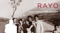 Venta del Rayo — la piedra filosofal que transforma la historia en