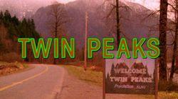 El primer tráiler de lo nuevo de 'Twin Peaks': vuelve el agente
