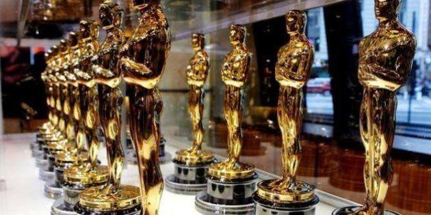 La Academia de Hollywood cambia el modo de anunciar los nominados a los
