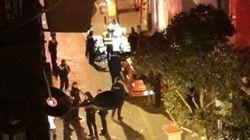 Un hombre muere asesinado tras recibir dos disparos en un bar de