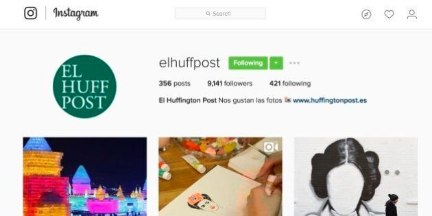 La novedad en Instagram Stories que te afecta de