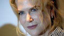 Nicole Kidman aclara por qué animó a los estadounidenses a apoyar a Donald