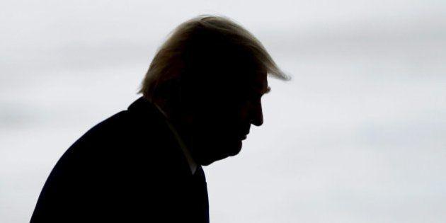 'Impeachment' a Donald Trump: ¿el último recurso para acabar con su