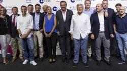 La COPE, sancionada con 150.002 euros por publicidad