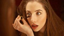 ¿Es seguro comprar productos de belleza en