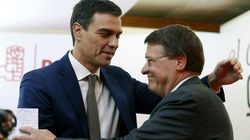"""Jordi Sevilla: """"Iglesias es el principal culpable de que no hubiera un Gobierno de"""