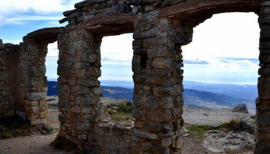 Escapadas de infarto: seis rincones de España rodeados de