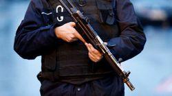 La policía turca detiene al autor de la masacre de la discoteca de