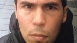 El detenido por el atentado de Nochevieja en Estambul fue talibán y de Al