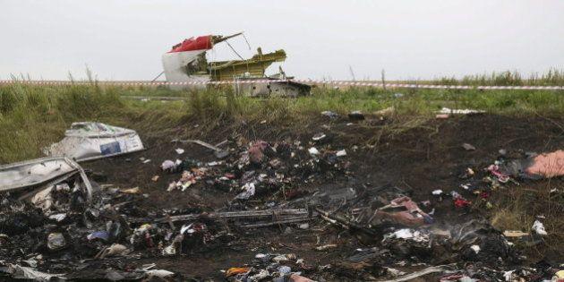 Malasia, China y Australia suspenden la búsqueda del avión del vuelo MH370 en el