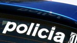 Detenida una mujer por dejar a su bebé en un coche mientras estaba en una